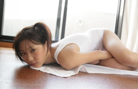 mirei_sugimura_op_06_30.jpg