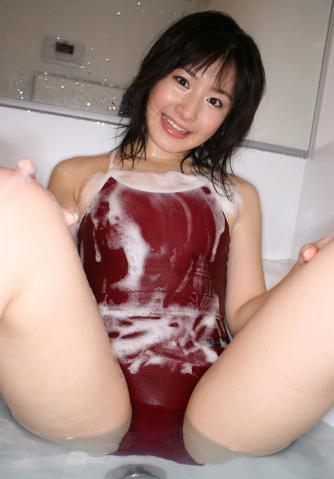 mitsuki_sugino2305.jpg