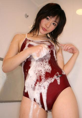 mitsuki_sugino2331.jpg