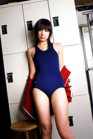 miu_nakamura1203.jpg