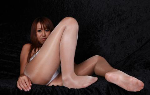 miu_yuuki_dc1243.jpg