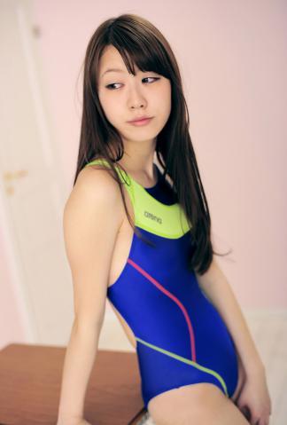 natsuko_tanaka_dgc1007.jpg