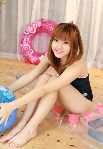 natsumi_yuzuki1017.jpg