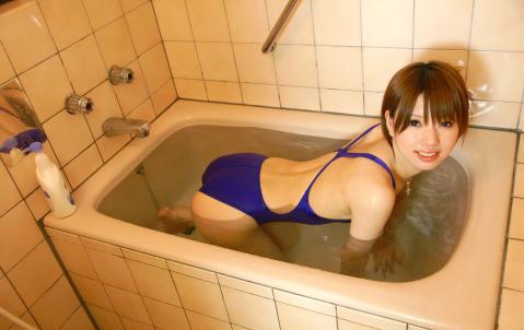 rika_suzune_LP_14_030.jpg