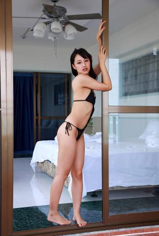 rola_aoyama_dgc1001.jpg