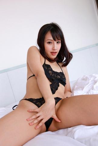 rola_aoyama_dgc1017.jpg