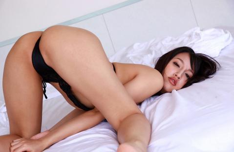 rola_aoyama_dgc1018.jpg