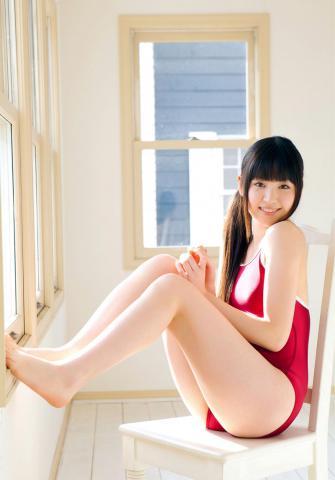 saki_funaoka1131.jpg