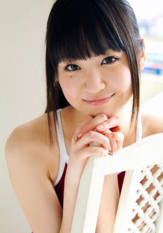 saki_funaoka1135.jpg