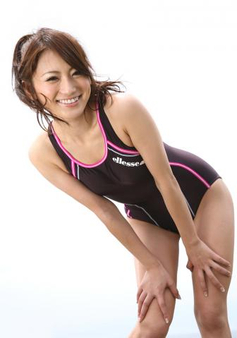 saki_kouzai_rqc026.jpg