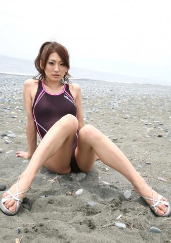 saki_kouzai_rqc033.jpg