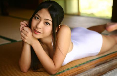 sakura_satou_dgc1070.jpg