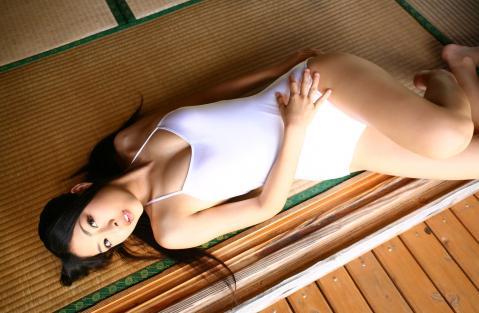sakura_satou_dgc1074.jpg