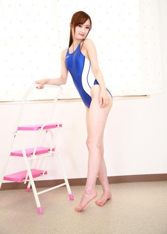 sara_seori_cd1201.jpg
