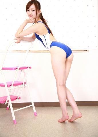 sara_seori_cd1203.jpg
