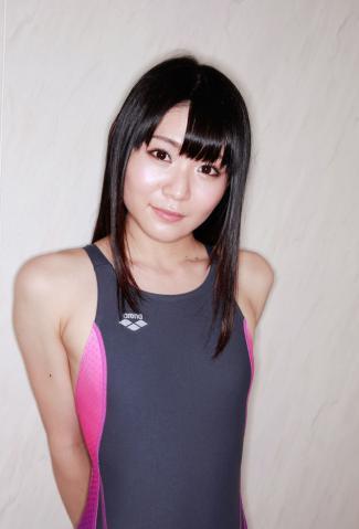 sayaka_otonashi_dgc_068.jpg