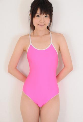 sayo_nakamoto_LP_06_002.jpg