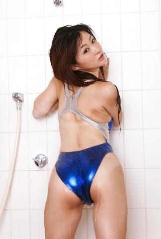 sena_akikawa_dgc1009.jpg