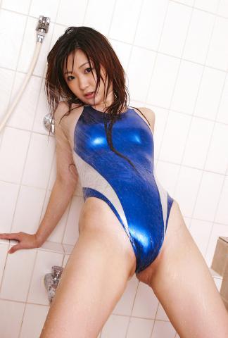 sena_akikawa_dgc1015.jpg