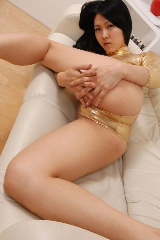 shiori_tsukimi_bwh1045.jpg