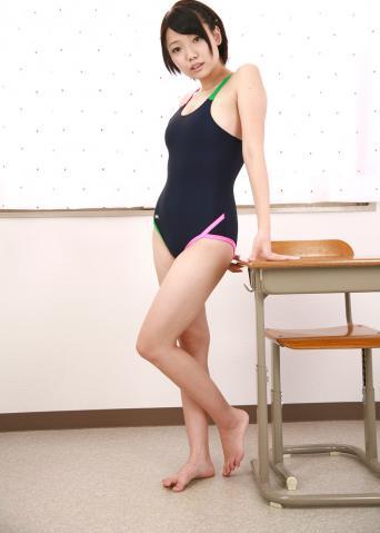 sumire_shinohara_cd1201.jpg