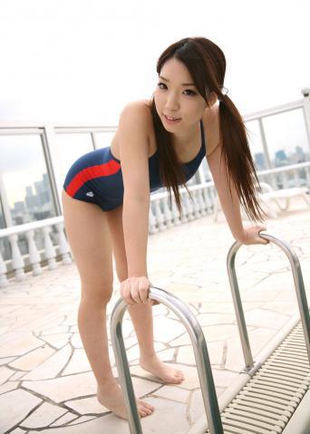 yui_fujishima_cd1225.jpg