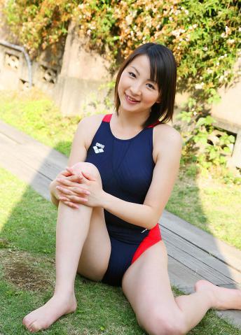yuka_mori1105.jpg