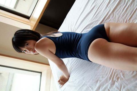 yuka_yamada1117.jpg
