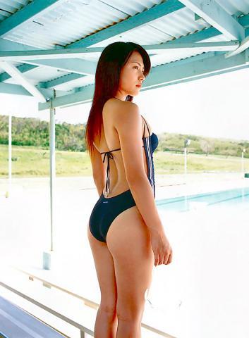 yukie_kawamura557.jpg