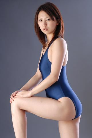 yurina_satou_bwh1154.jpg