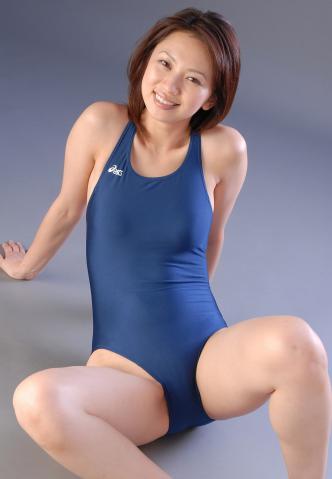 yurina_satou_bwh1171.jpg
