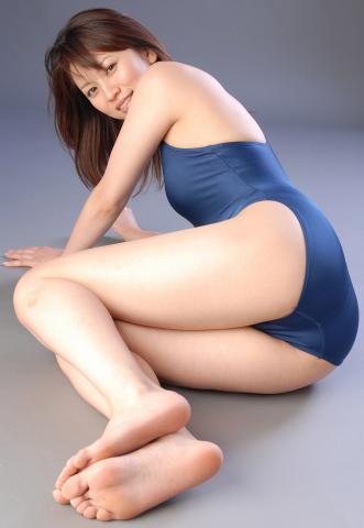 yurina_satou_bwh1175.jpg