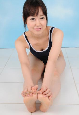 yuu_shinoda_LP_02_024.jpg