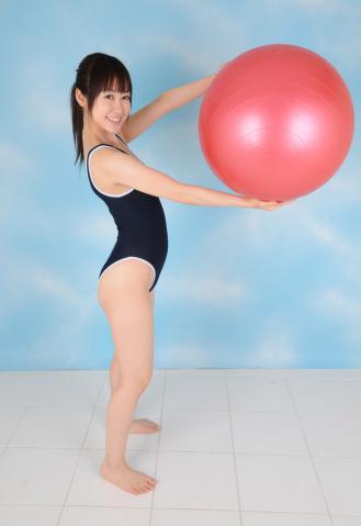 yuu_shinoda_LP_02_031.jpg
