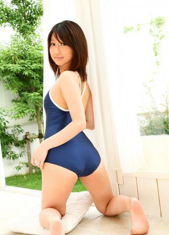 yuuki_aito1105.jpg