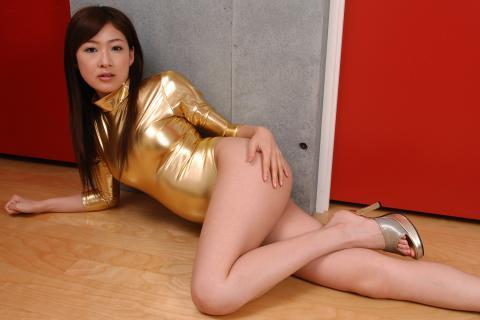 yuumi_andou_bwh1103.jpg