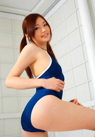 yuuna_shirakawa1013.jpg