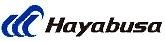 haya_log.jpg