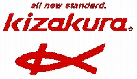 kizakura_logo.jpg