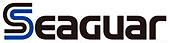 kurehaseaguar_logo.jpg