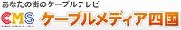 logo_20130309123421.jpg