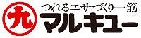 logo_marukyu.jpg