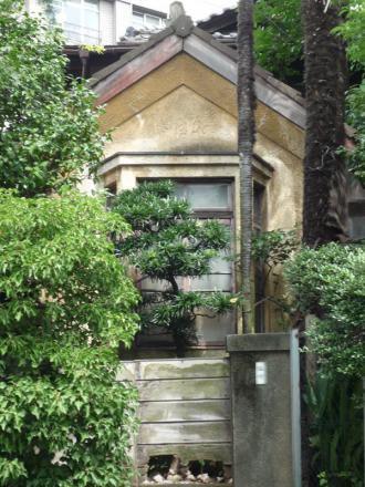 渋西原3 T邸②