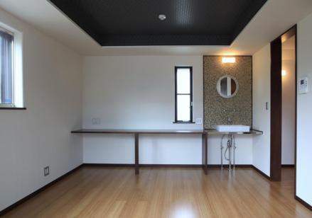 主寝室-1