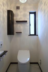 トイレ-1.