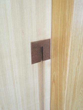 木製建具-和室-2