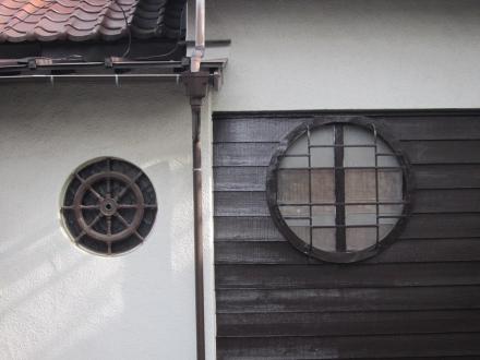 阿佐ヶ谷1丁目宇垣邸③