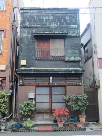 小島2 S邸①