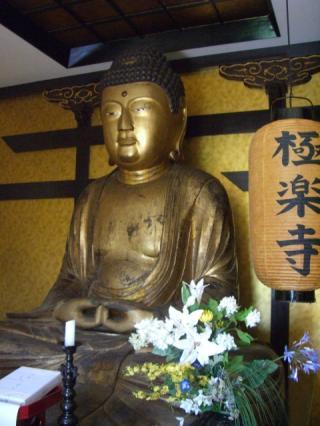 広島大仏_convert_20120705160148