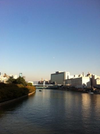 2天神橋_convert_20121026003845